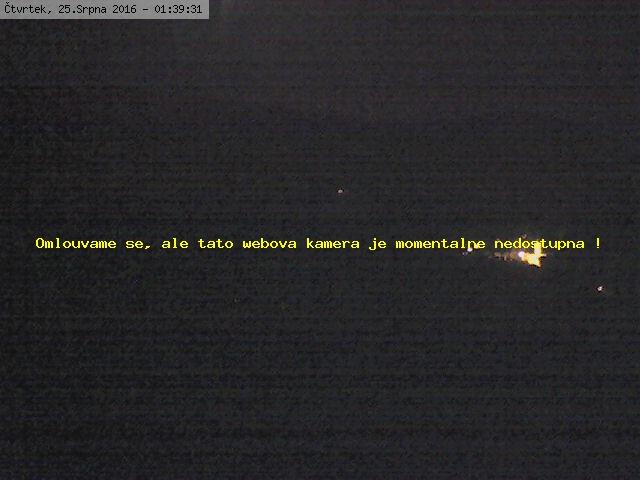 Webcam Skigebiet Velka Upa cam 8 - Riesengebirge